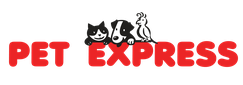 Pet Express - New England's Local Puppy Store